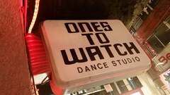 /storage/emulated/0/DCIM/Camera/1425387549168.jpg